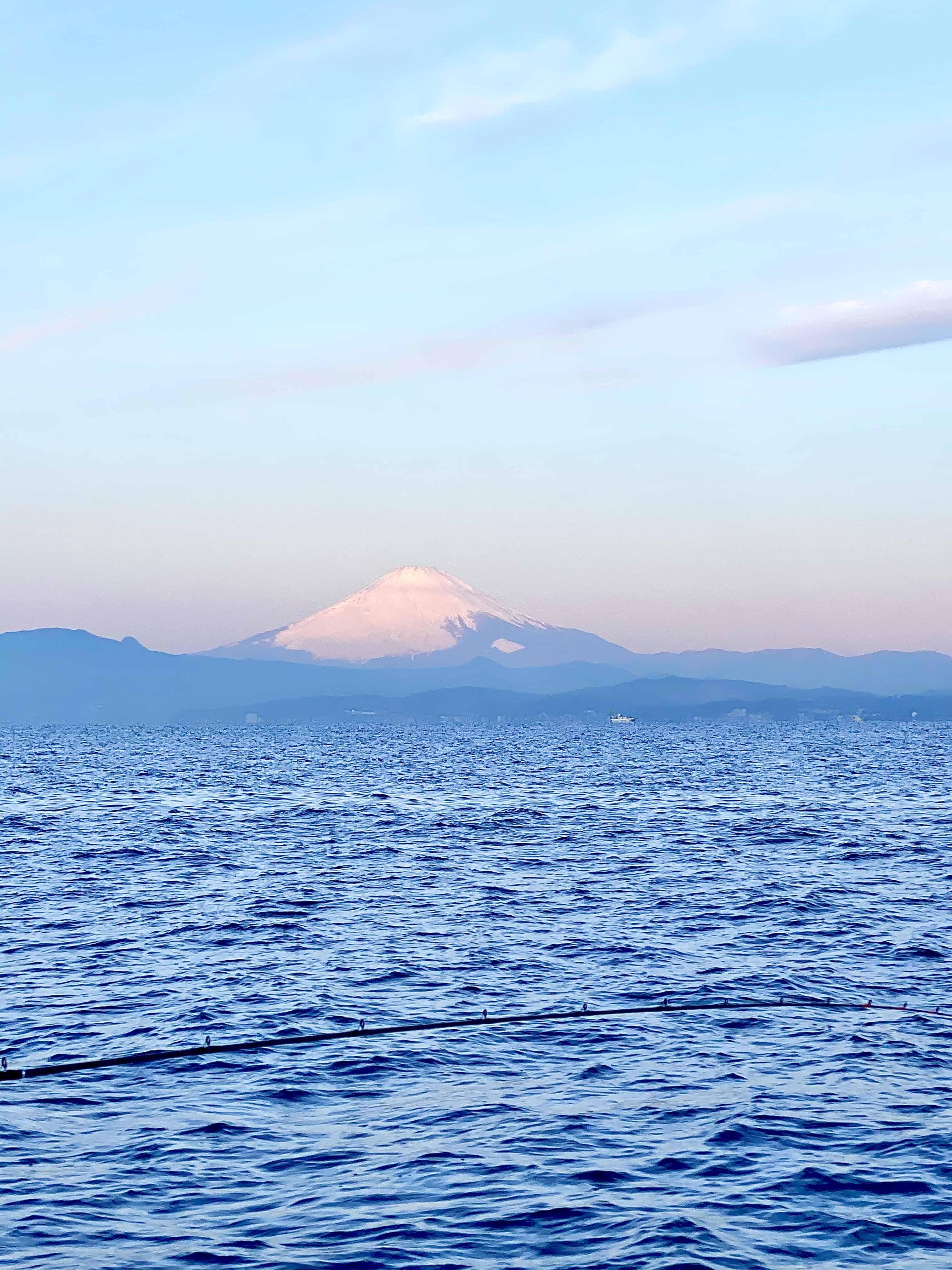 まなぶ丸から見た富士山.jpg