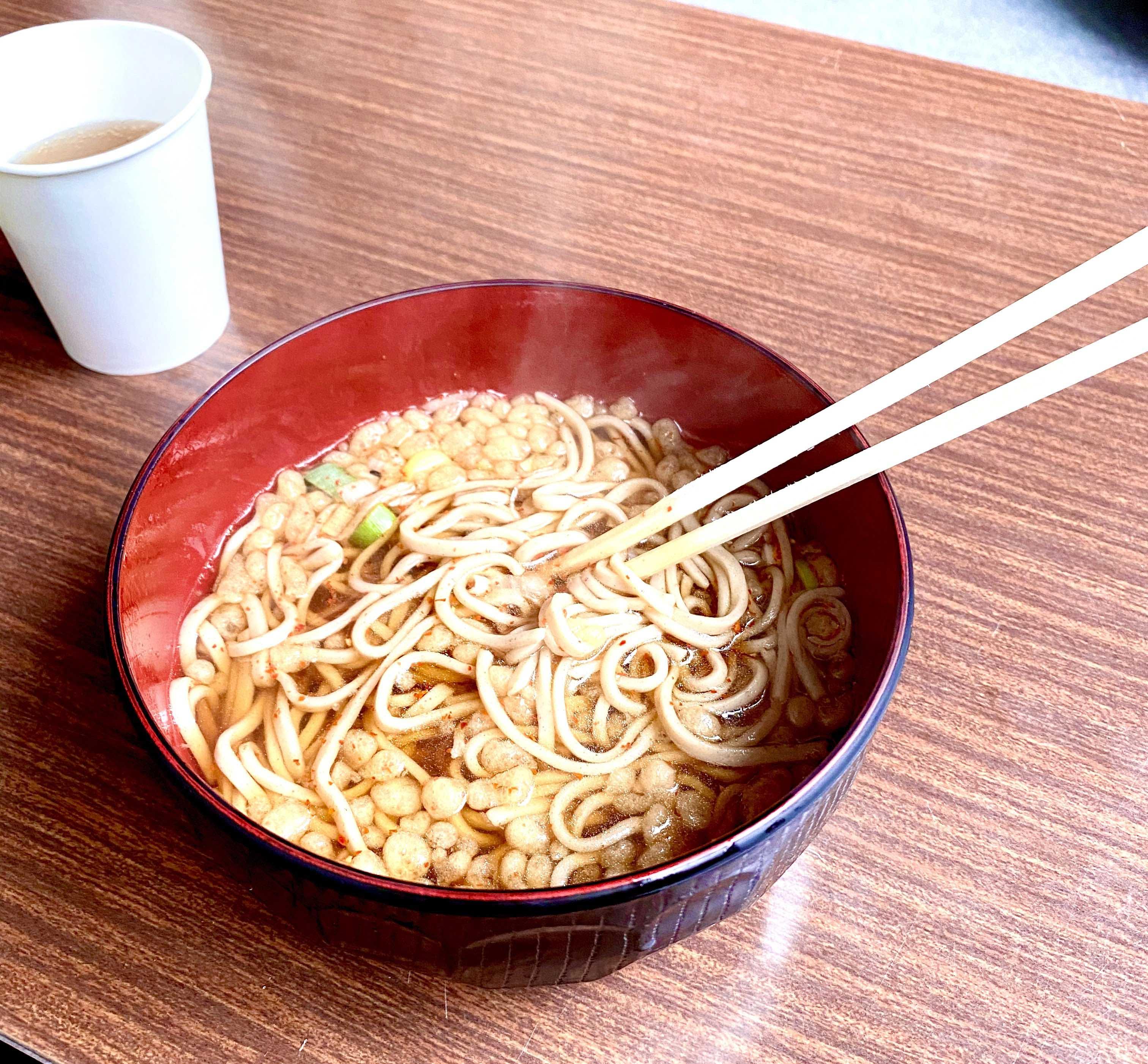敷島丸の蕎麦.jpg