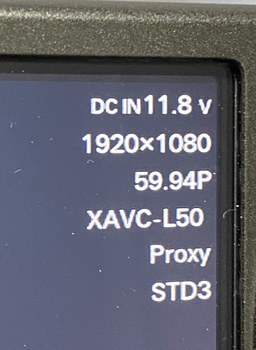 DCが11.8V.jpg