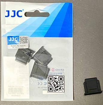 JJC ホットシューカバー.jpg